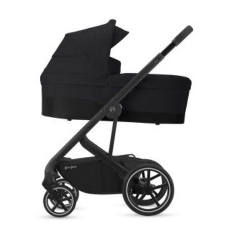 Wózek Maxi Cosi