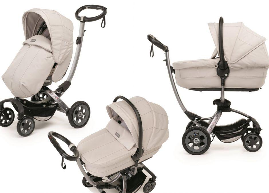 wózek dla dziecka z silnikiem elektrycznym foppaperetti myo.jpg