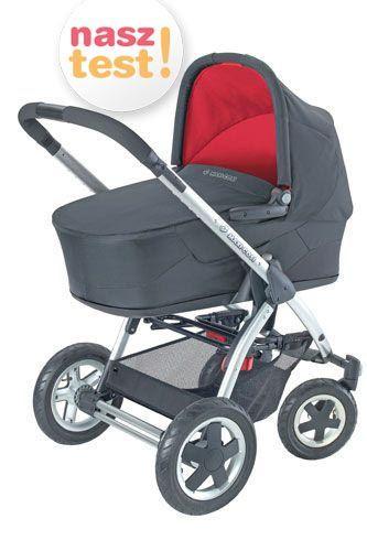 wózek dziecięcy, wózek głęboki, wózek wielofunkcyjny, wózki dziecięce