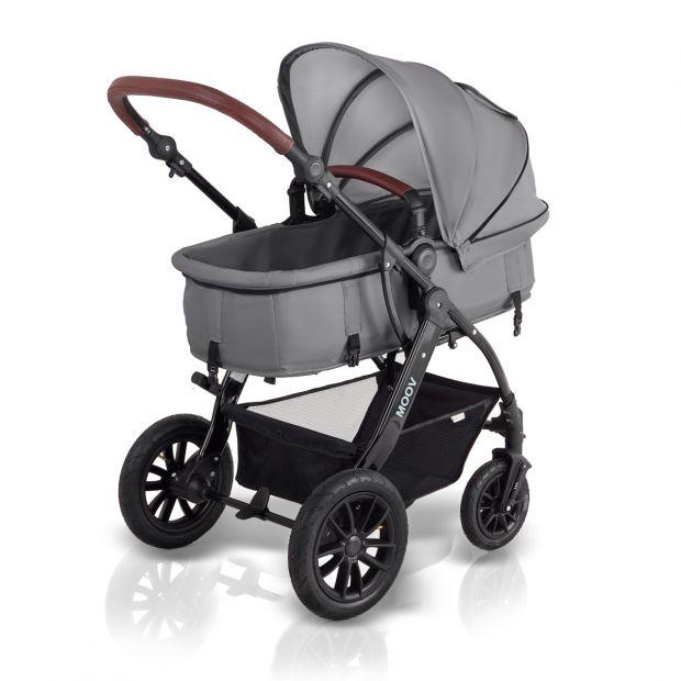 wózek gondola kinderkraft wózek wielofunkcyjny 3w1 moov gray.jpeg