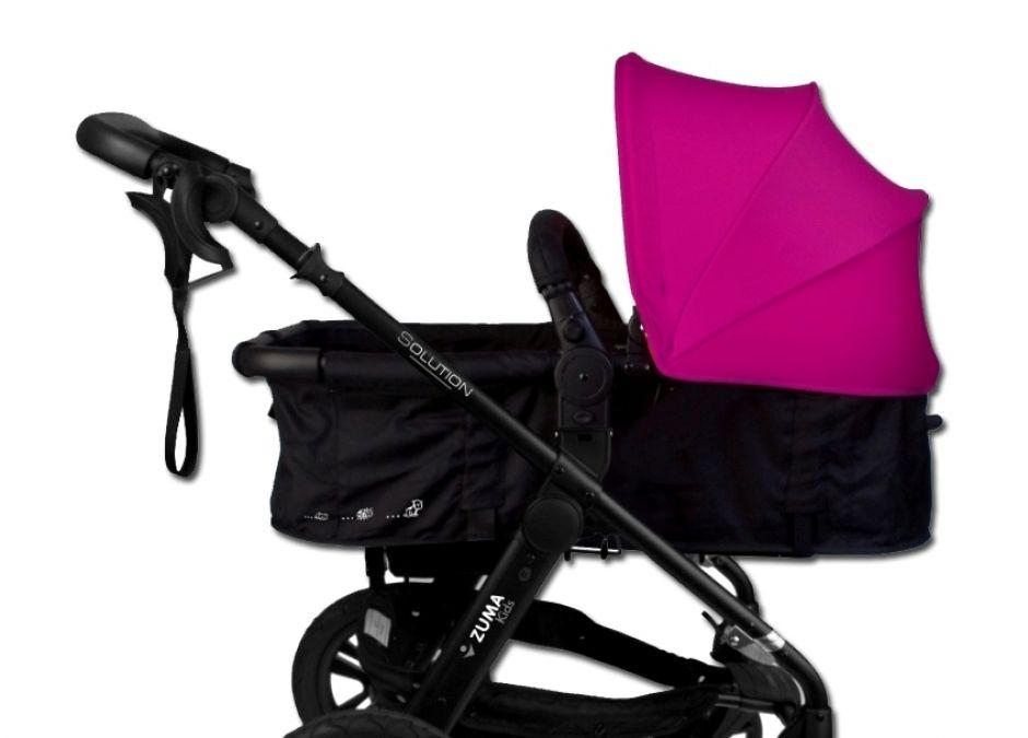 wózek gondola zuma kids solution 2 w 1.jpg