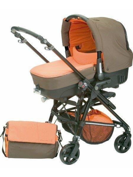 Wózek-wielofunkcyjny-Chicco-Urban-fotelik-samochodowy-0-13kg-Autofix-adaptery-winter-day.jpg