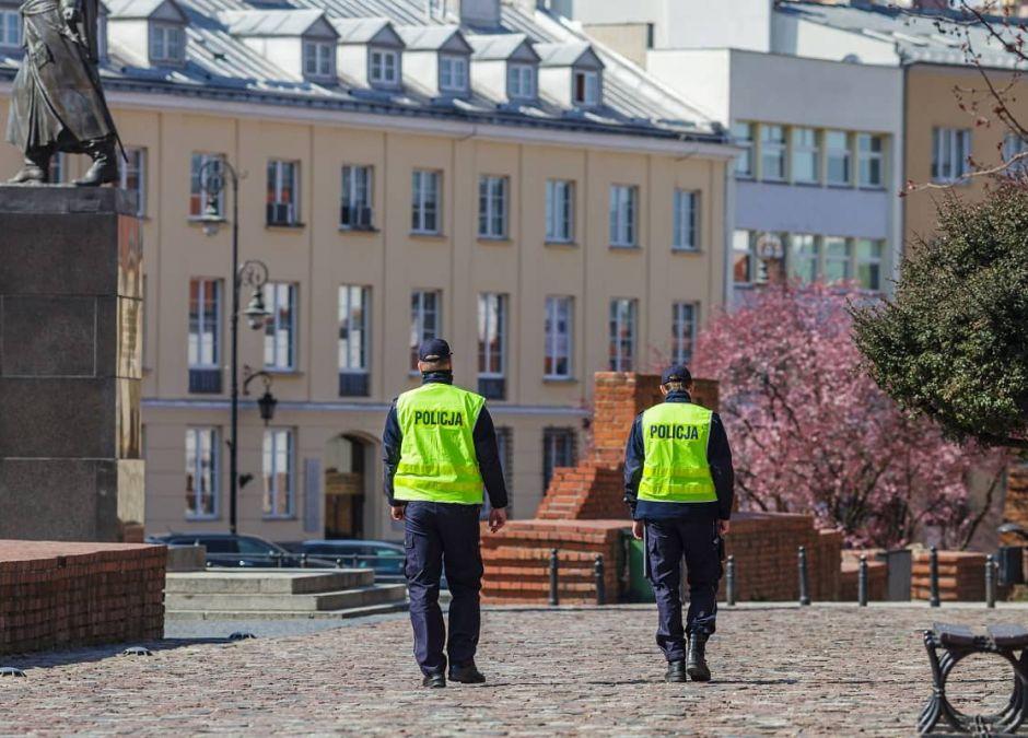 Wprowadzenie ponownego pełnego lockdownu w Polsce coraz bardziej możliwe