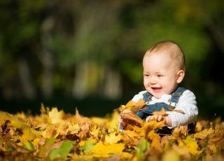 Dzieci urodzone we wrześniu mają sporo asów w rękawie!