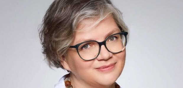 WSCW Dorota Zawadzka