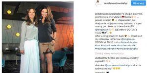 www.instagram.com/annalewandowskahpba