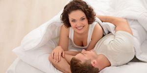 wybór antykoncepcji i spadek libido