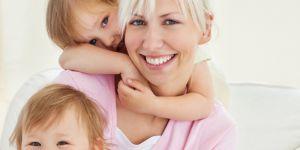 wychowanie, dzieci, rodzice, metody wychowawcze
