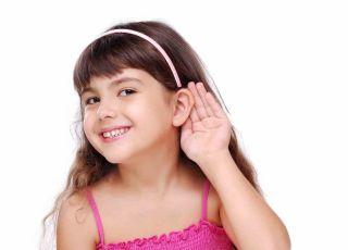 wychowanie dziecka, metody wychowawcze, jak rozmawiać z dzieckiem, jak mówić do dziecka