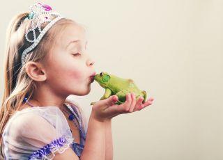 wychowanie ekologiczne