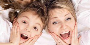 wychowanie seksualne, wychowanie dziecka, zły dotyk, skąd się biorą dzieci, trudne pytania dzieci
