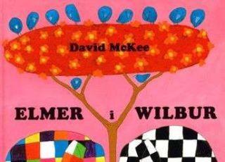 wydarzenia, książka, kawiarnia plac zabaw