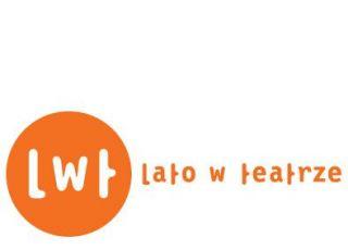 wydarzenia, logo