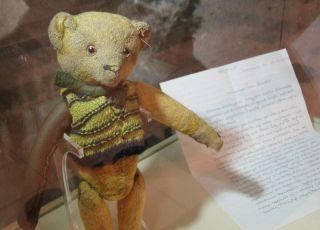 wydarzenia, Muzeum Zabawy i Zabawek w Kielcach