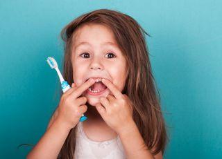 Wymiana szczoteczki do zębów po chorobie