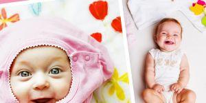 wyprawka dla noworodka letnia - lista do wydrukowania