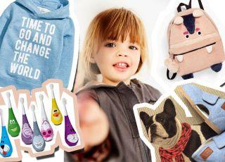 wyprawka dla przedszkolaka modna i wygodna to się nie wyklucza.jpg
