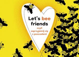 wystawa o pszczołach