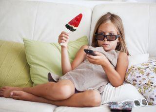 Wzrost zachorowań na cukrzycę typu 2 u dzieci