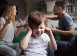 """""""Z moim facetem łączy mnie już tylko dziecko. Nie kocham, ale nie potrafię go zostawić"""""""