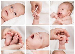 za czym tęsknią mamy noworodków