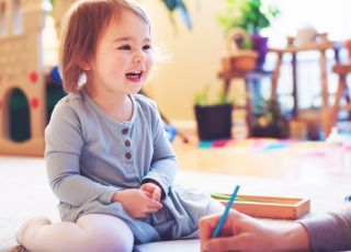 Ile kosztuje wychowanie dziecka? Za taką sumkę można kupić mieszkanie!