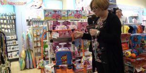 zabawki dla dzieci, huśtawka dla dzieci, zabawki dla przedszkolaków, Smyk