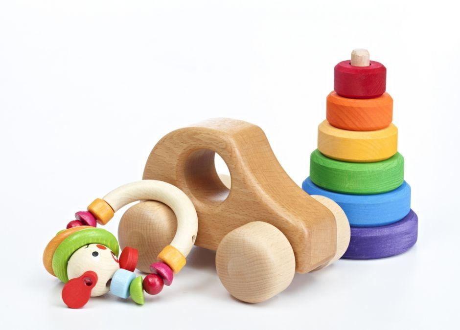 zabawki dla dzieci, promocje na zabawki