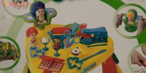 zabawki dla dzieci, zabawki dla przedszkolaków, Smyk, gry dla dzieci, zabawki edukacyjne