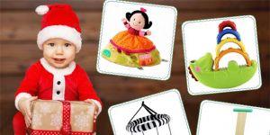 zabawki dla noworodka, zabawki dla dziecka do 1 roku, zabawki dla noworodka