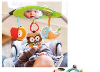 zabawki do samochodu, prezent dla dziecka, zabawki do wózka