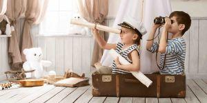 zabawki kreatywne, zabawki interaktywne, zabawki edukacyjne, zabawki dla dziecka, puzzle, klocki, zabawki elektroniczne