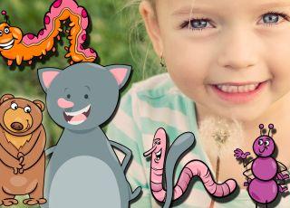 zabawy-dla-dzieci-labirynt-do-druku-na-podroz.jpg