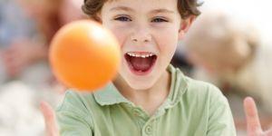 zabawy dla dzieci, zabawy ruchowe, rozwój dziecka, zabawy dla przedszkolaka, wakacje z dzieckiem