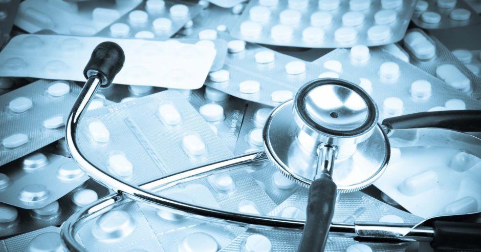 zaburzenia erekcji, lekarstwa, leki na potencję