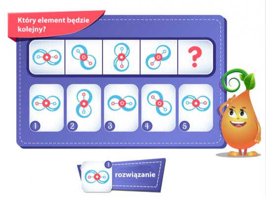 zagadki dla dzieci zagadka logiczna