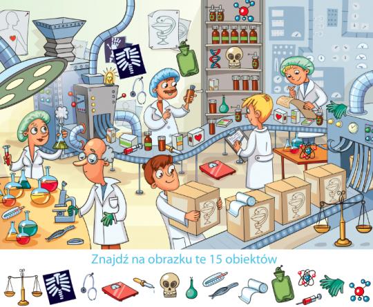 zagadki dla dzieci smieszne zagadki dla dzieci znajdź obrazki