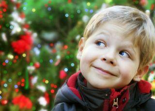 zagadki świąteczne