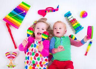 Zajęcia dodatkowe powinny stymulować dziecko, a nie je zanudzać - radzi psycholog