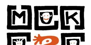 zakamarki, mdk, dom kultury, logo