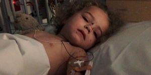 Zakażenie meningokokami na zdjęciach