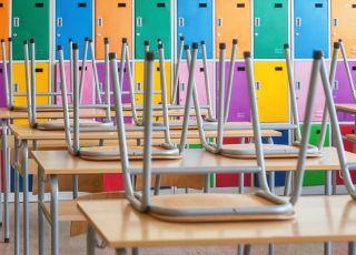 zamkniete szkoły w Polsce koronawirus