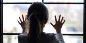 Zamykanie domów dziecka