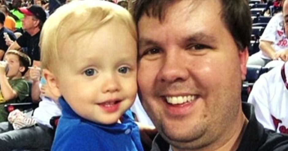 Zapadł wyrok w sprawie ojca, który zostawił synka w rozgrzanym samochodzie