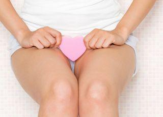 Zapalenie pęcherza w ciąży
