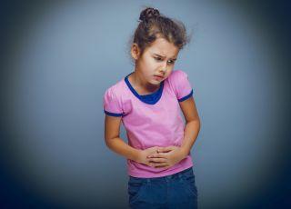 Jak rozpoznać i leczyć zapalenie wyrostka robaczkowego u dzieci?