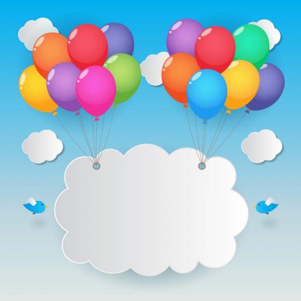 Kinderparty Zaproszenia Urodzinowe Do Druku Strona 10 Mamotojapl