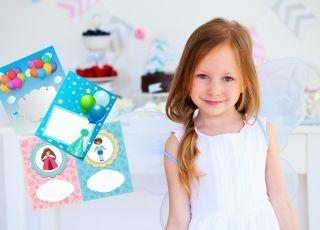 Zabawy Urodzinowe Dla 2 4latków Strona 1 Mamotojapl