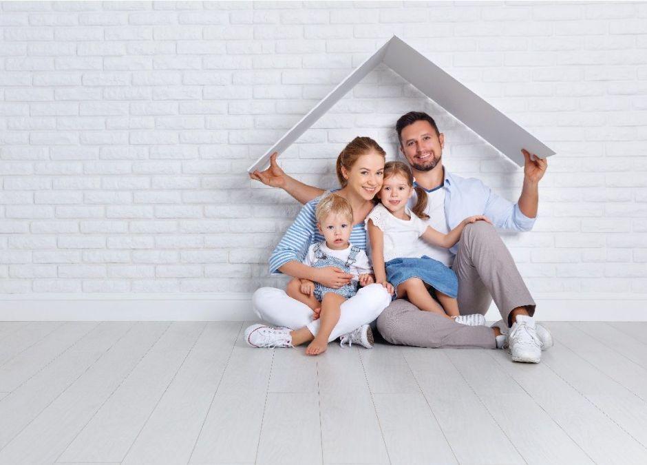Zasady 800 plus dla rodzin z Kujaw i Pomorza