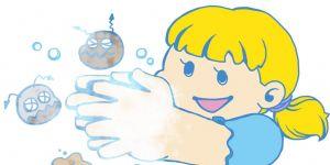 Zasady mycia rąk – do druku